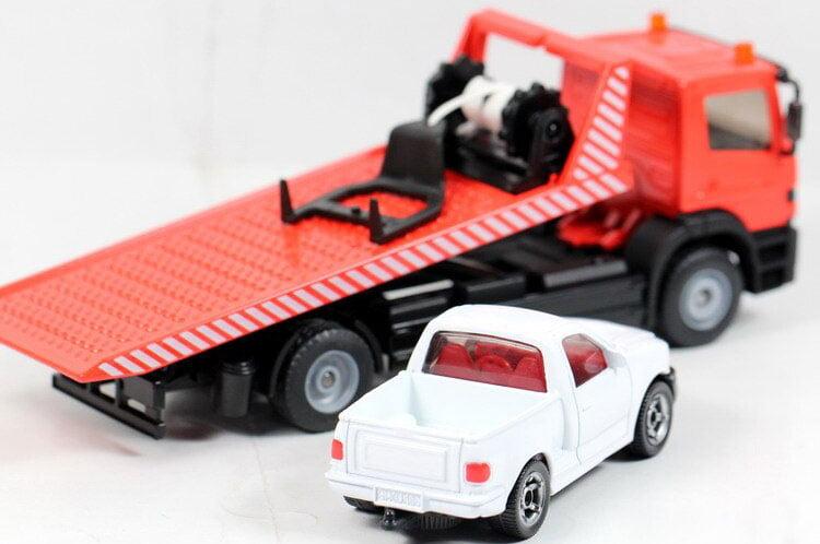 taxi en panne depannage remorquage